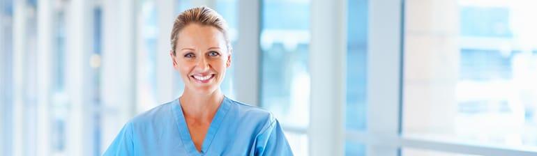 Image - Nurses